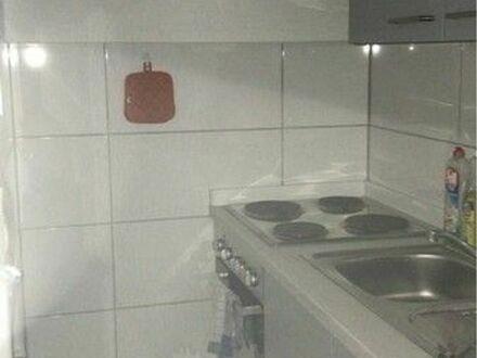 Monteurzimmer zu vermieten Wohnung für 4 Personen