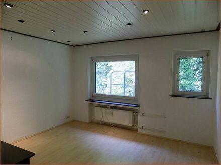 22qm Zimmer in 4er WG / zentrale Lage / Uninähe / WG-Neugründung / Fenster 2016 neu