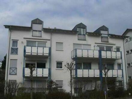3-Z/K/B, 86qm, TOP! Sehr gepflegte und moderne Wohnung