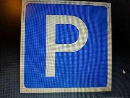 Parkplatz / Parkplätze in Rülzheim zu vermieten.