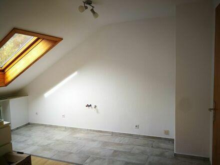 Top renovierte 4-Zimmerwohnung mit neuer Einbauküche in Lautertal von privat zu vermieten