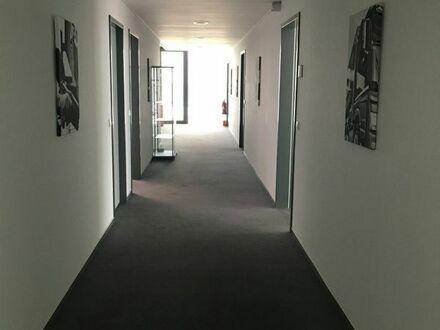 Representative Büros im Gewerbegebiet Baden-Baden Oos-West