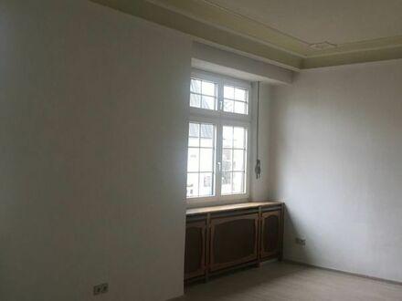 Moderne 3-Zimmer Wohnung, 85 qm in zentraler Lage, ab sofort zu vermieten