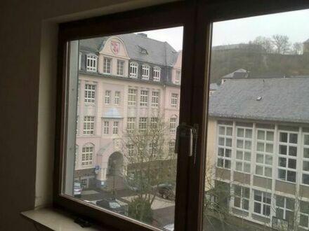 2,5-Z-Wohnung. Idar-Oberstein! Zentrum