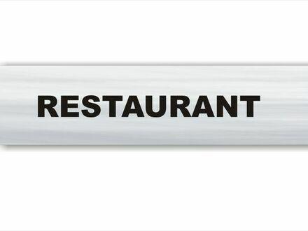Restaurant mit Baubewilligung zu übergeben* (weil am rhein)