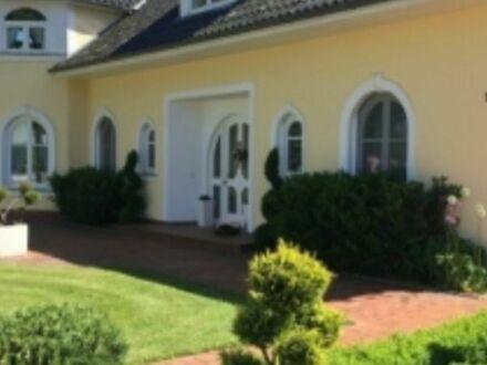 Traumvilla Nähe Kyritz/ Neuruppin
