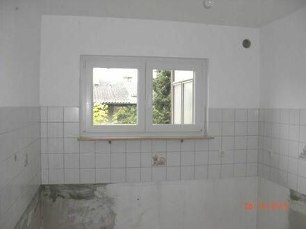 4 Zi-Wohnung in Hockenheim
