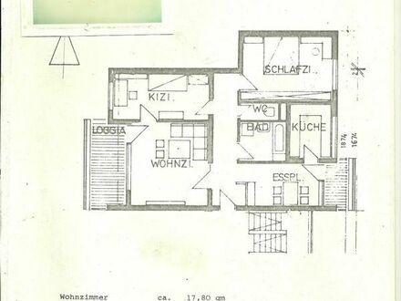 Mietwohung 83 QM in Waldenbuch