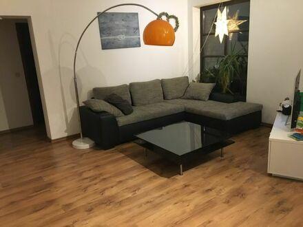 Wohnung Meerbusch 3 Zimmer hochwertig Ausstattung