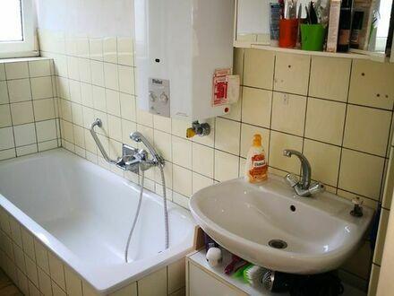 117.19 Schöne 3 ZKB Wohnung Slevogtstraße 3 in Kaiserslautern