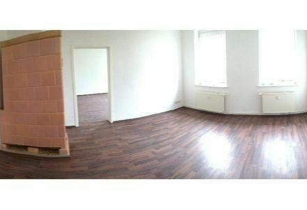 Seehausen-Börde 2 Zi 65m² KD Bad & Dusche Kamin modernes Studio