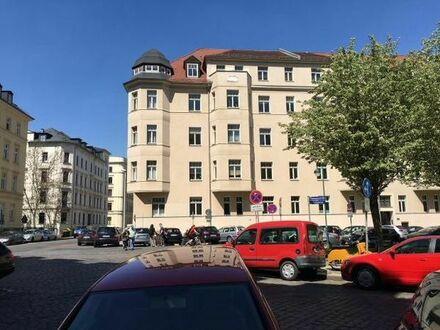 Charmante 2-Zimmer-Wohnung als Kapitalanlage!