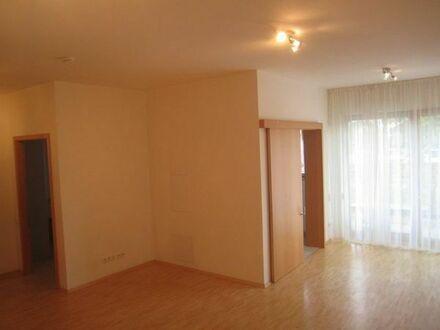 Attraktive 2 Zimmerwohnung im Wohnbereich Süd