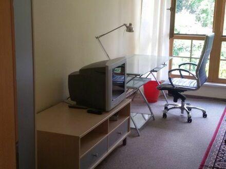 1 Zimmer in Männer-WG ab 31.03. in Mahlsdorf zu vermieten