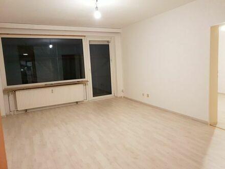 -Schöne 2-Zimmer-Wohnung in Halstenbek 4 min zur S-Bahn Station-