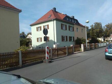 2 Zimmer EG-Wohnung, mit Garten im Weinauviertel mit Extrabonus !