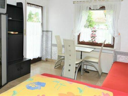 MONTEURE - Wohnung 5-7 Bett. + 3 Bett Zimmer / FREI 26.5,19
