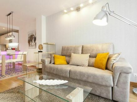 2-Zimmer-Wohnung in Dortmund Mitte
