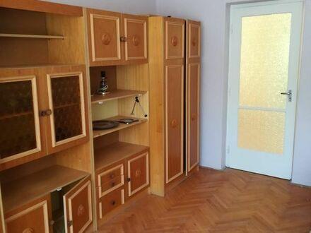 Haus zum Verkauf in Ungarn