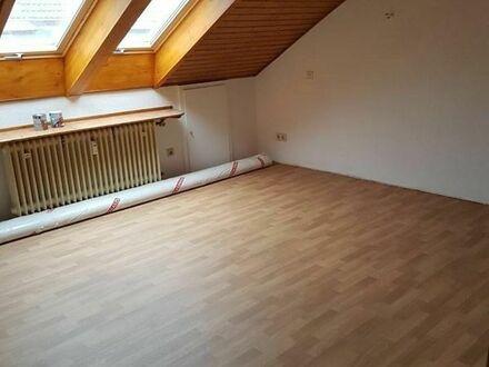 3-Zimmer Wohnung, 68169 Mannheim, 670 warm