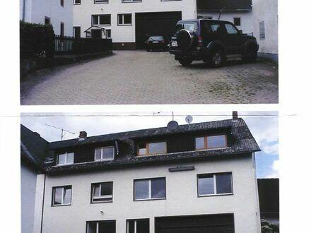 2 Zi. , Küche, Diele, Bad , 80 qm , Dahlem-Baasem ( Eifel )