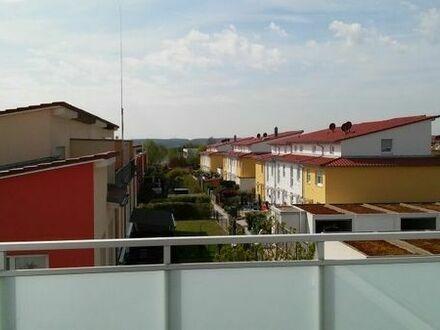 Wohngebiet Herzo Base - Schöne Aussicht