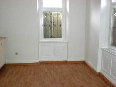 88.01 Schöne 2ZKB Wohnung Neptunstraße 15 in Pirmasens