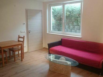 Helles 1-Zimmer Apartment