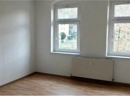 1 Zimmer Wohnung Meißen 1 Raum Wohnung