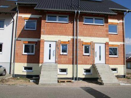 Vermietung Doppelhaus Hambrücken
