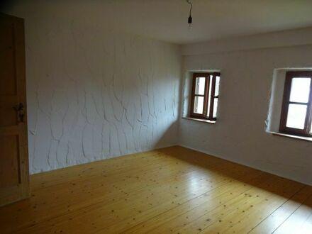 Wg oder Ferienzimmer/ Landwohnsitz in Dettenhofen/ Diessen am Amersee