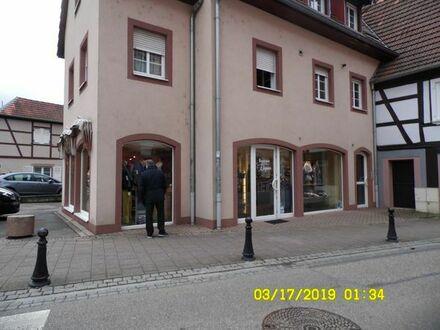 Herren Boutique