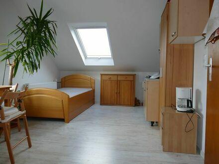 Ab sofort wunderschönes möbliertes Appartment und weiteres Zimmer zu vermieten