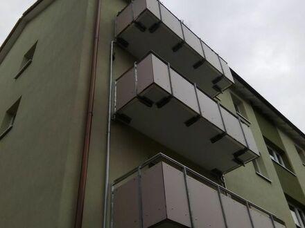 2 Zimmerwohnung 51 qm Freiburg Stühlinger