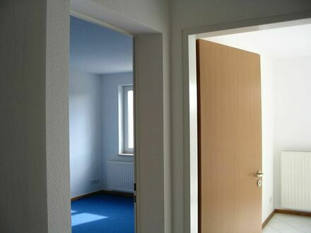 Bild_1 Zi. WE - TOP PREIS - schicke Wohnung - SEENÄHE - ruhig, hell . . . - sofort bezugsfertig