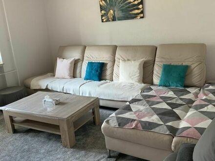 4,5 Zimmer Wohnung zu verkaufen Provisionsfrei !!!