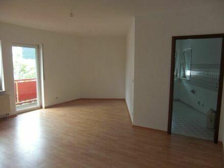 3 Raum Wohnung in Neuhaus