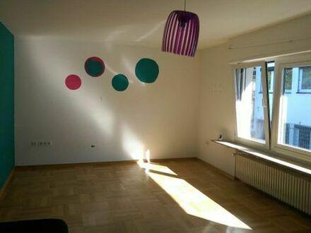 Suche Mitbewohner/-in für Haus-WG in Sinsheim-Stadt