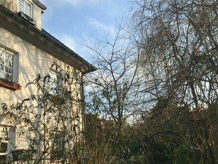 Landhaus-Villa provisionsfrei zu verkaufen