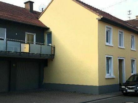 Einfamilienhaus mit ELW in Marnheim bei Kirchheimbolanden