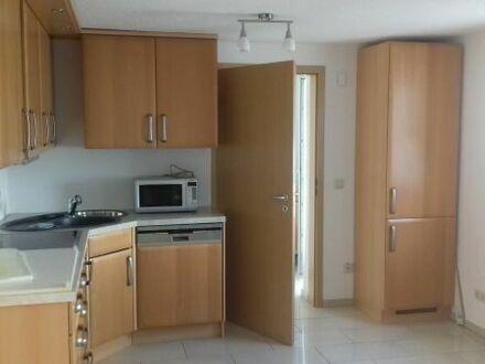 Schöne 3-Zimmer Wohnung in Calw-Stammheim - ab sofort