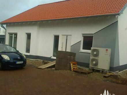 rohbau /Haus/