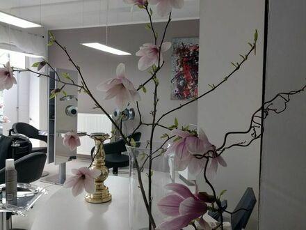 Stuhlvermietung/Raumvermietung in einem BeautyStudio, Karlsruhe Zentrum
