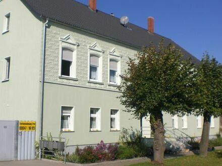 Topsanierte 3-Raum-Wohnung in 39307 Karow, Sachsen-Anhalt