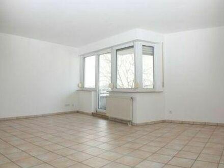 2 Zimmer Wohnung in Bad Schönborn-Mingolsheim