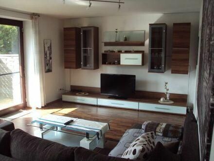 1 Zimmer ELW Wohnung