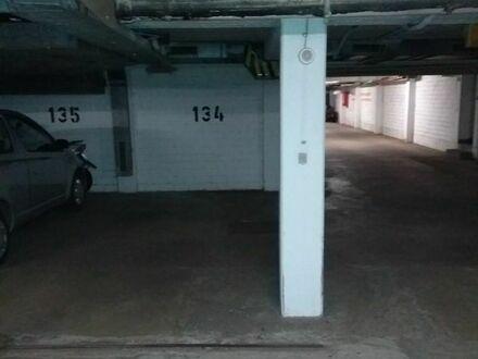 Tiefgaragenstellplatz zu vermieten in 22455 HH