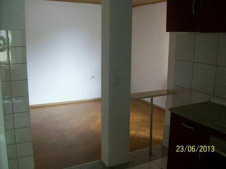 3-Zimmerwohnung in Albstadt-Tailfingen zu vermieten