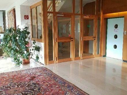 3x1 Zimmer apartent zu verkaufenin Baiersbronn