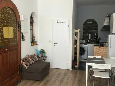 Schöne, helle, neue Wohnung